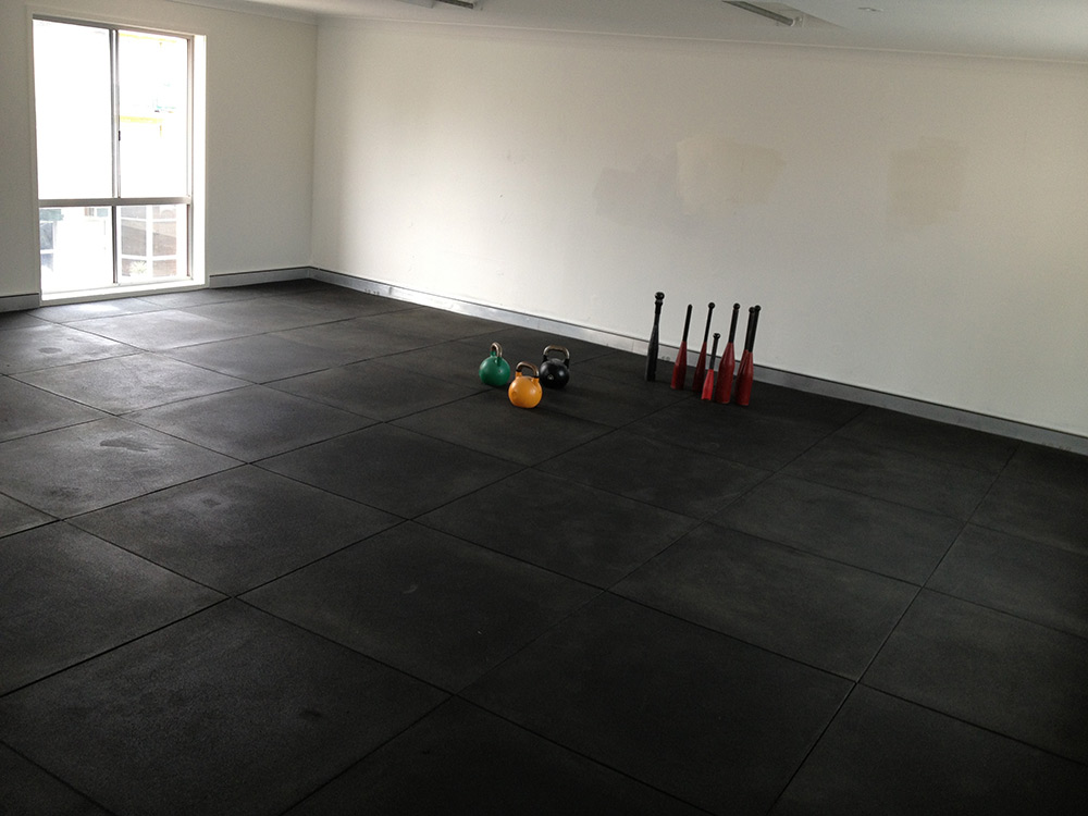 Gym Flooring Tiles Sydney Gym Maintenance Service Installation