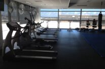 Gym Maintenance – Sydney NSW
