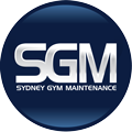 Sydney Gym Maintenance, Service, Installation & Relocation