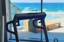 Treadmill Installation – Sydney NSW