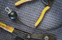 Gym Cable Repair – Sydney NSW