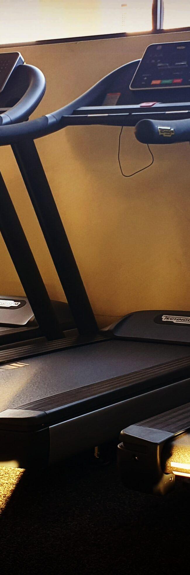 Treadmill Installation – Sydney NSW